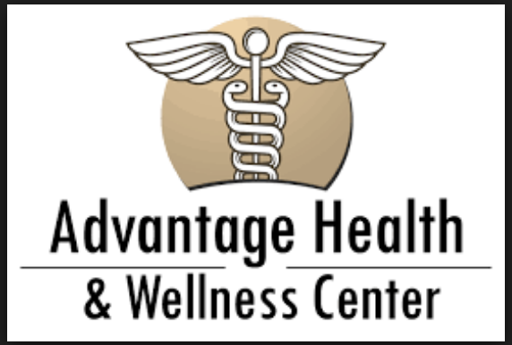 Elements to Consider When Choosing the Best Health and Wellness Center
